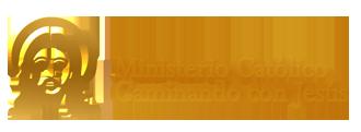 Ministerio Católico Caminando Con Jesús